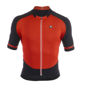 FRC-Forma-Red-Carbon-Short-Sleeve-Jersey-REDGiordana-Front1