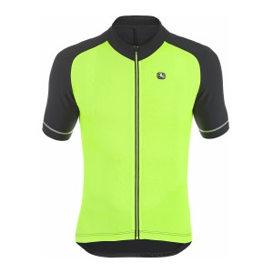 Lungo_Men_Jersey_Fluo_front