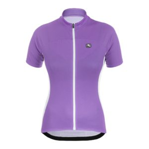 Fusion_Women_Jersey_Purple_front