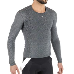 giordana_cycling_ceramic_long_sleeve_base_layer_front