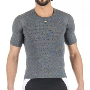 giordana_cycling_ceramic_short_sleeve_base_layer_front