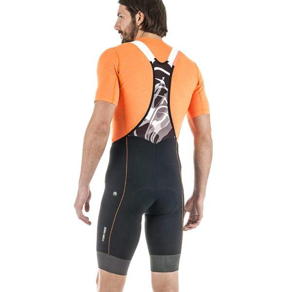 giordana_cycling_g_shield_bib_short_orange_back