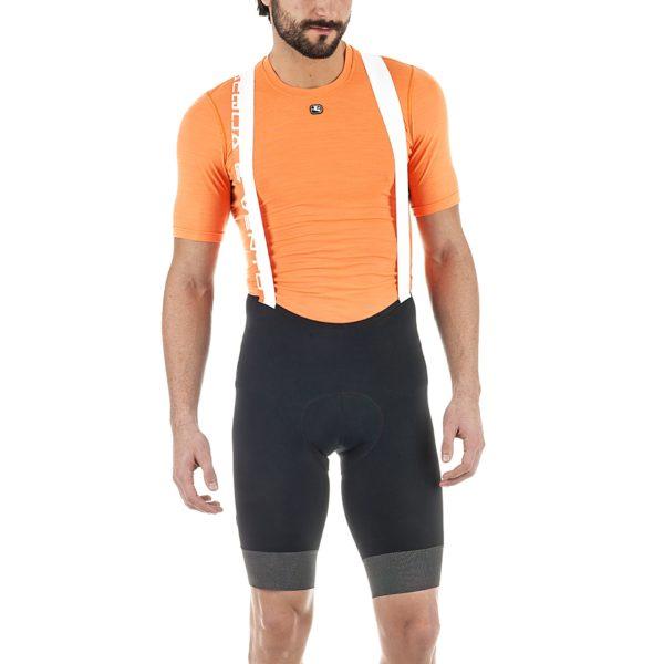 giordana_cycling_g_shield_bib_short_front2