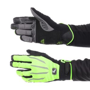 giordana_cycling_gloves_av_100_1