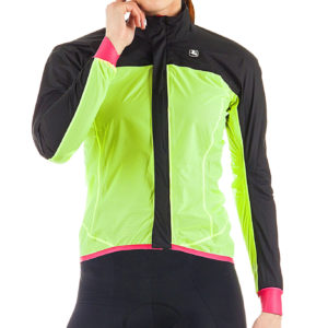 giordana_cycling_women_ns_storm_rain_jacket_front_full_new