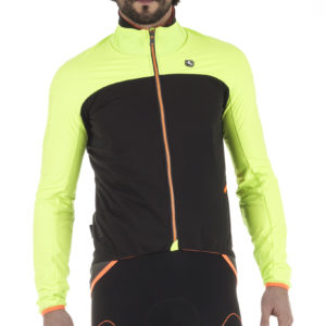 ChaquetaAVExtreme_FRONT_AmNg